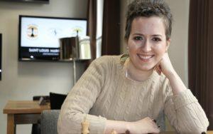 В Нью-Йорке коронавирусом заразилась уроженка Одессы Ирина Круш